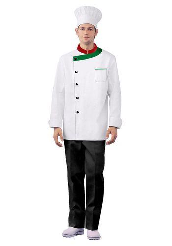 批发厨师服