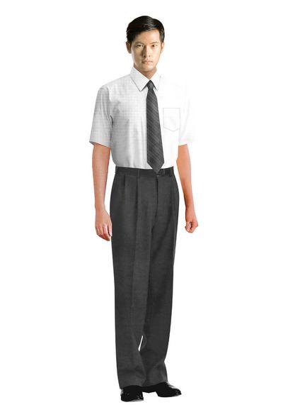 北京订制高级男衬衫