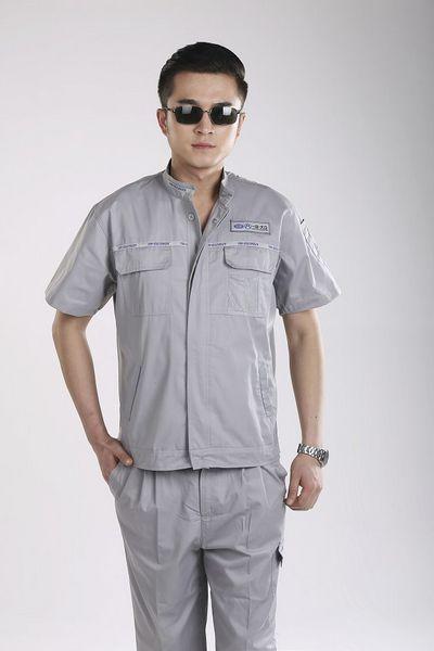 工装短袖25