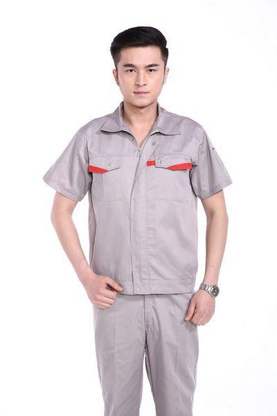 工装短袖35