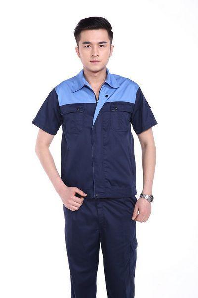 工装短袖18