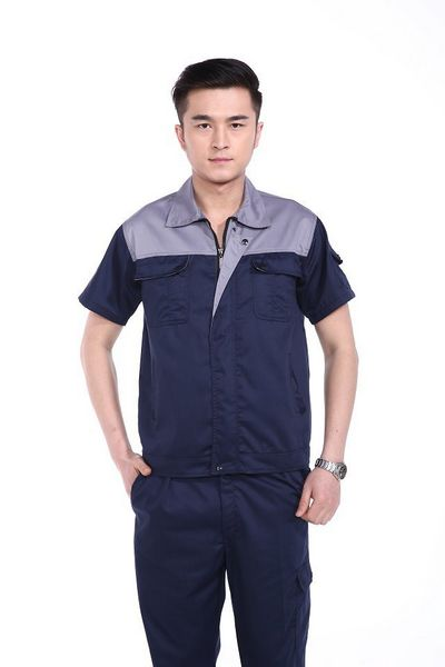 工装短袖31