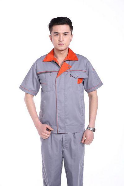 工装短袖27