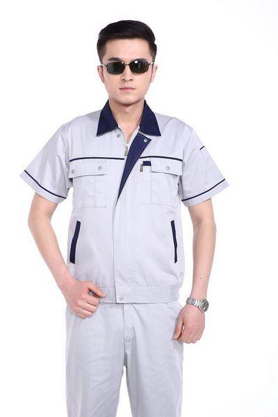 工装短袖26