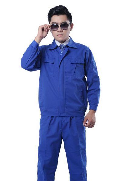 北京工作服1
