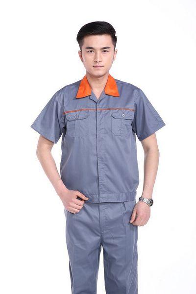 工装短袖28