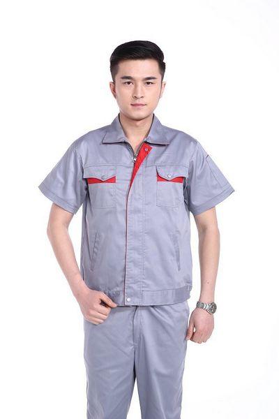 工装短袖20