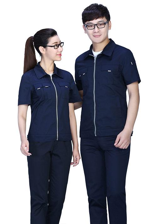 工装短袖2