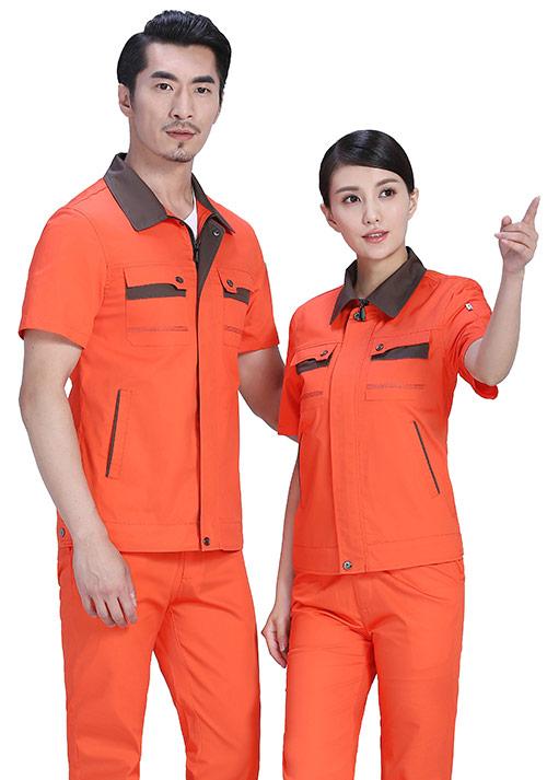 工装短袖3