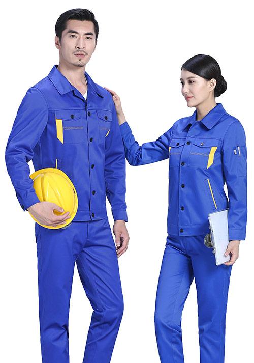 防静电工程服