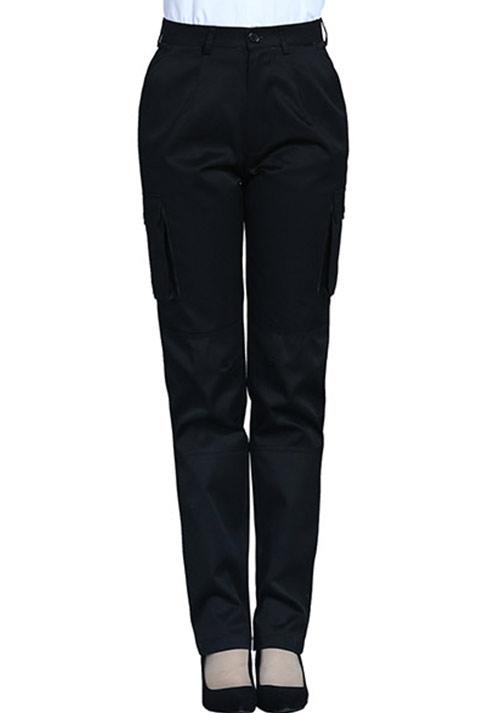 新品裤装3