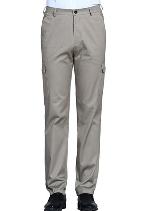新品裤装4