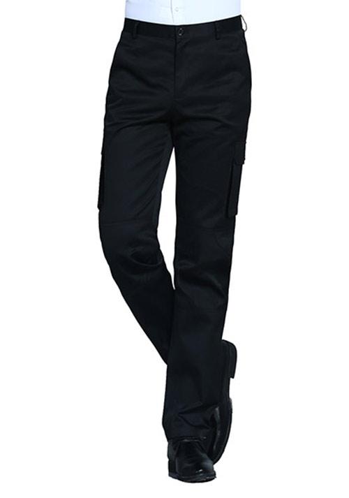 新品裤装1
