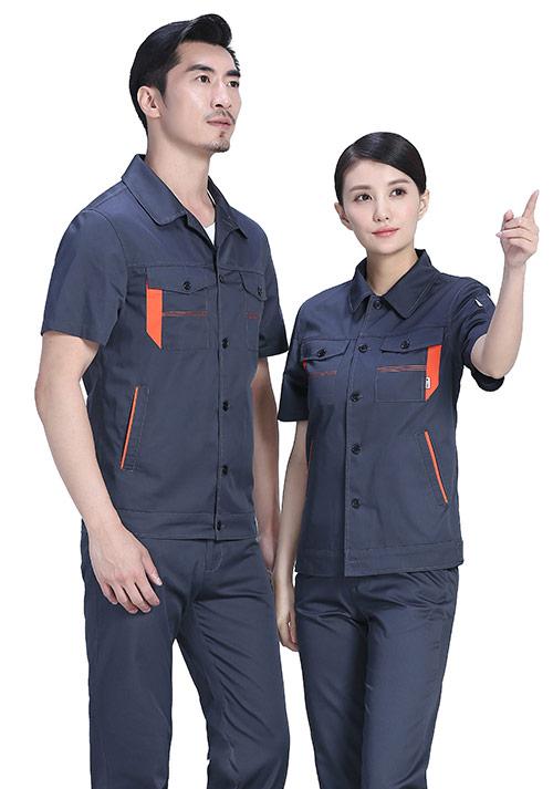 工装短袖4