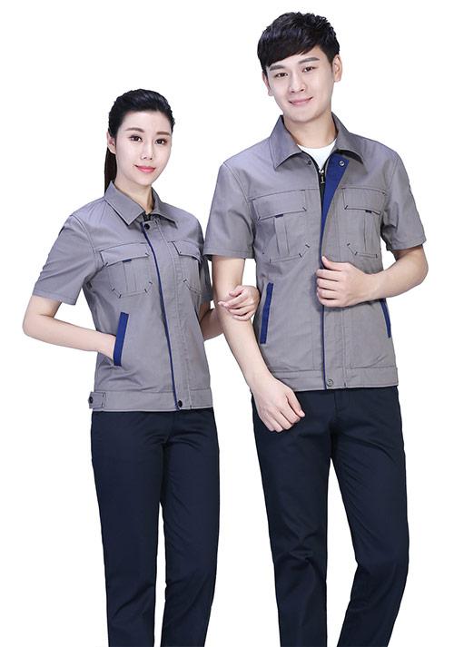 工装短袖6