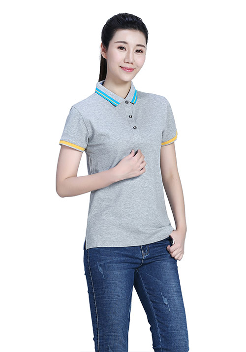 石景山T恤