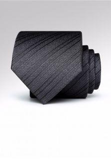 怎样挑选一条适合自己的丝巾?