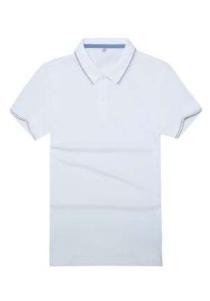 定制T恤衫有哪些洗涤与存储技巧?