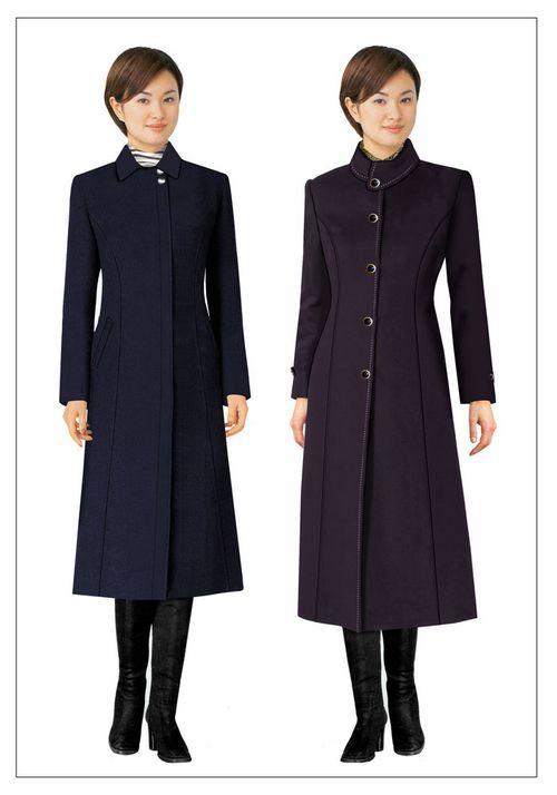 定制服装之羊绒好还是羊毛好?