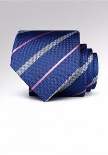 领带的搭配方法