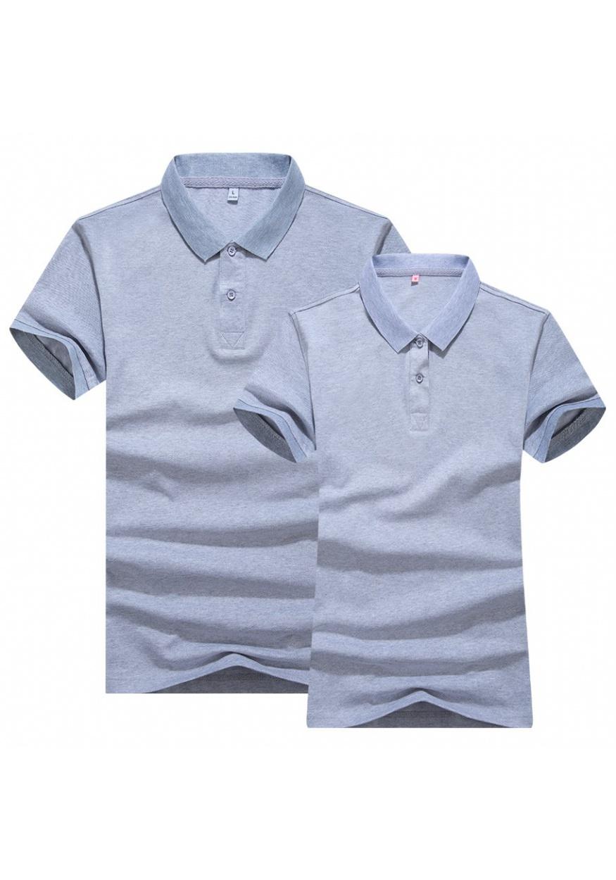 哪里能找到T恤定制的厂家,T恤定制不能忽视这些问题