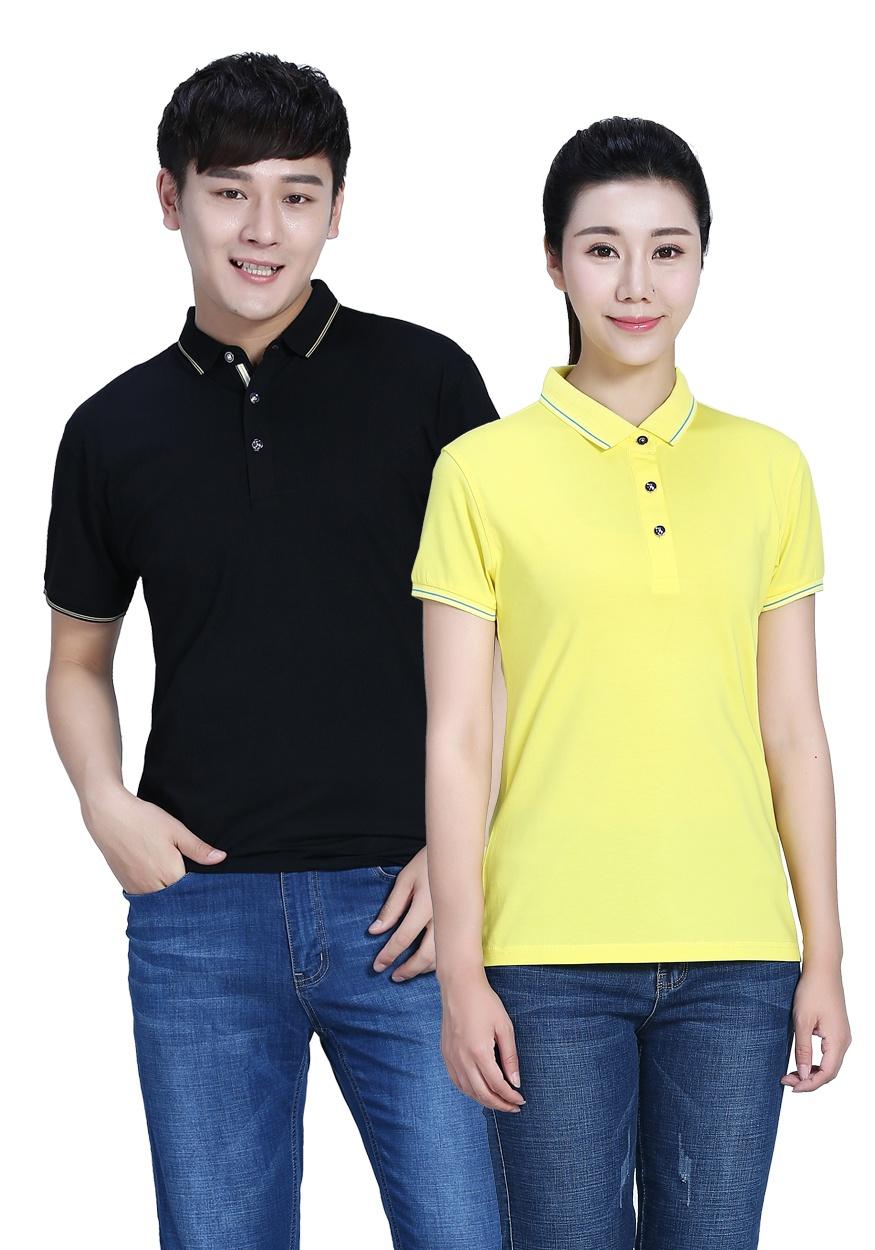 如何判断T恤的质量?如何判断T恤面料是不是黑心棉?